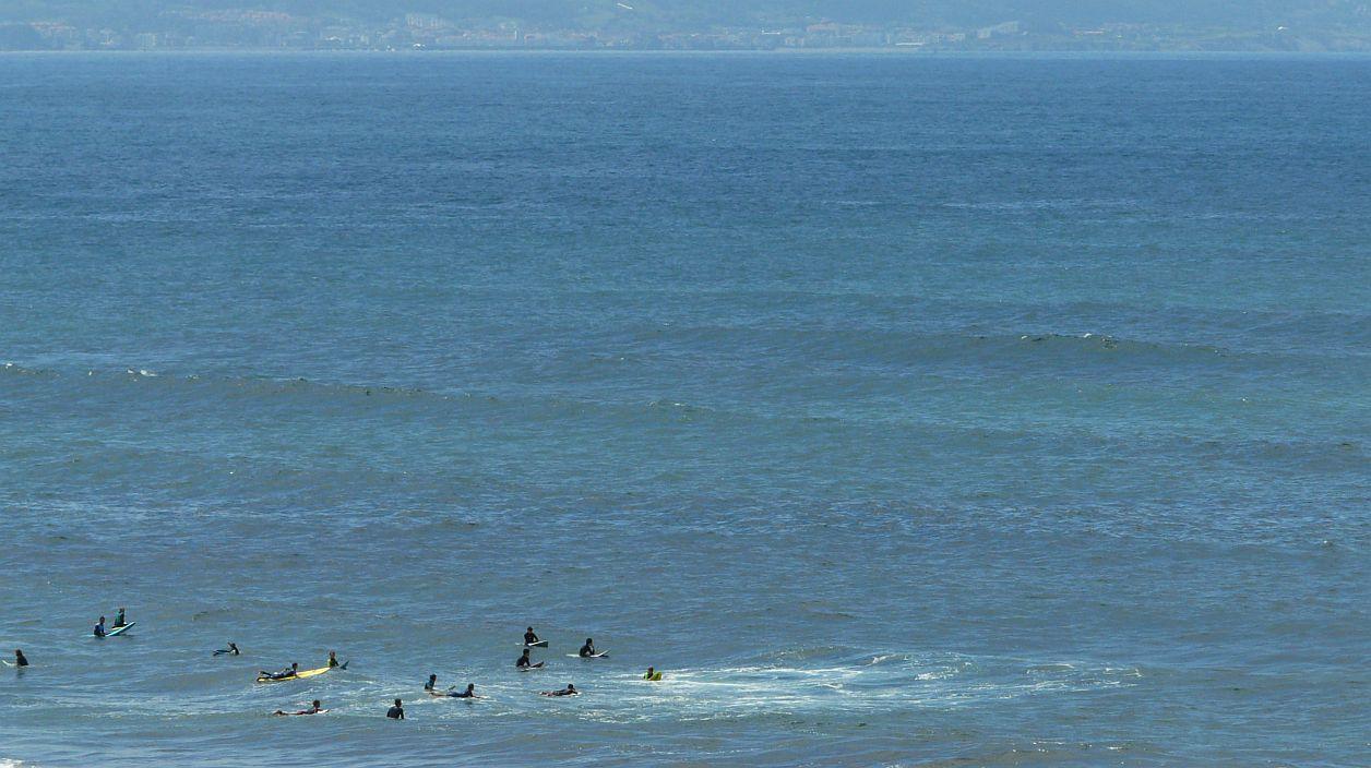 surf30 surf sopela 02