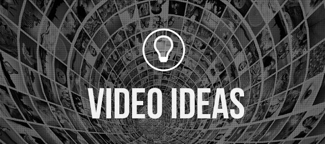 25 YouTube video ideas to win YouTube Partner Program