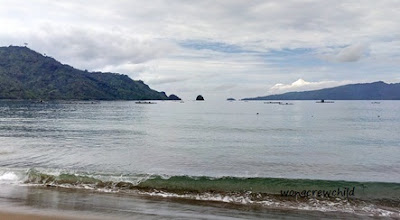 lokasi pantai asmara trenggalek jawa timur