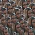 50 maneiras diferentes de mencionar a Beyoncé