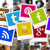 Aplikasi Android yang Paling Boros Kuota Internet
