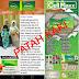 Testimoni Patah Kaki - Whatsapp 011-14503411 (Mobile Stokis CellMaxx Putrajaya)