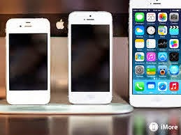 Nigeria Review iPhone 6 Features Images Price And Specs 3