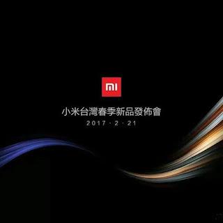 Xiaomi Mi5c Launch