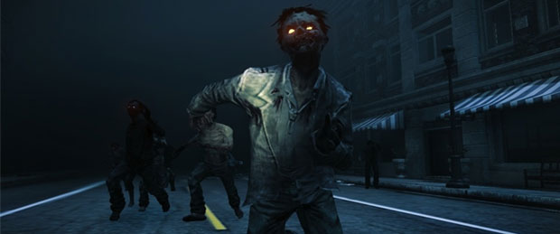 State of Decay Unlockables