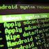 Dampak Buruk Mengganti ROM Android Secara Manual
