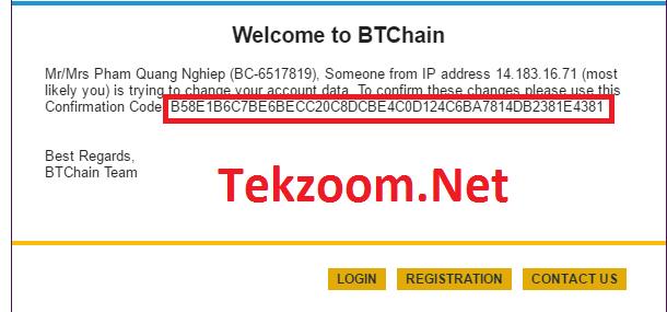 http://btchain.io/?ref=BC-6517819