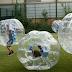 El Fútbol Burbuja llega a Madrid