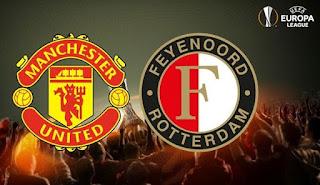 Manchester United vs Feyenoord: Mkhitaryan Siap Dimainkan