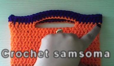 طريقة عمل حقيبة اطفال بالكروشيه.. crochet . كروشيه طريقة عمل شنطة (حقيبة) للمبتدئين  . كروشيه حقيبة اطفال البومة - شنطة ظهر بومة بالكروشيه - كروشيه حقيبة بومه -  - - How to crochet a owl bag -  . تعليم الكروشيه للمبتدئات . تعلم الكروشيه . تعليم الكروشيه للمبتدئين . دورة تعلم الكروشيه |. طريقة عمل حقيبة كروشية خطوة بخطوة. طريقة عمل شنطة كروشية  . كروشيه حقيبة اطفال البومة - شنطة ظهر بومة بالكروشيه - كروشيه حقيبة بومه -  - - How to crochet a owl bag -  طريقة عمل شنط كروشيه بالباترون  طريقة عمل شنطة بالكروشية  شنط كروشيه بالباترون للاطفال  .شنط كروشيه بالشرح . شنط كروشيه بالباترون.  باترونات شنط كروشيه . حقائب كروشيه. طريقةعمل شنطة كروشية سهلة وجميلة . طريقة عمل شنطه كروشيه.