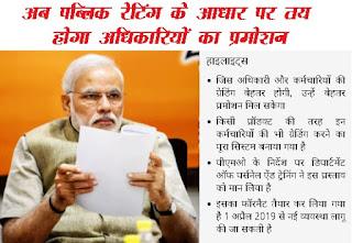 promotion-on-public-feedback-hindi-news
