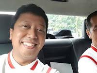 Ketua Umum PPP Duga Oposisi Berada Dibalik Kasus Ratna Sarumpaet