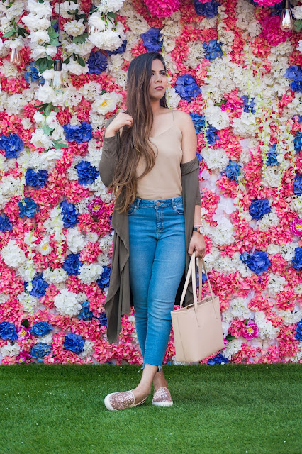 fashion, delhi fashion blogger, indian trave blogger, street style ashion, how to style shrug, AIFWAW17, fashion trends 2017, kanso, khloe kardashian outfits, street style india, beauty , fashion,beauty and fashion,beauty blog, fashion blog , indian beauty blog,indian fashion blog, beauty and fashion blog, indian beauty and fashion blog, indian bloggers, indian beauty bloggers, indian fashion bloggers,indian bloggers online, top 10 indian bloggers, top indian bloggers,top 10 fashion bloggers, indian bloggers on blogspot,home remedies, how to