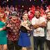 """Nova temporada do """"Prêmio Multishow de Humor"""" ganha data de estreia no Multishow!"""