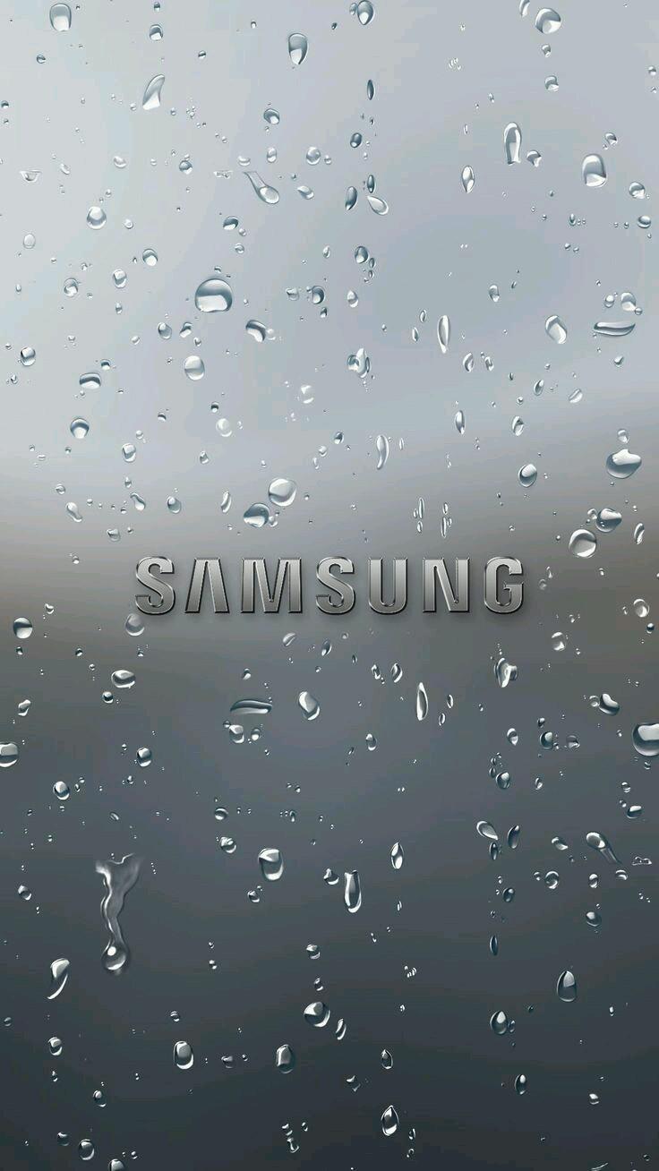 اجمل خلفيات سامسونج جالكسي 2020 Samsung Wallpapers