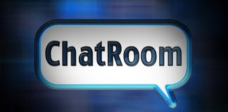 chat rooms pakistan