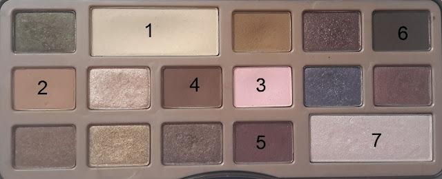 Pink it | makeup