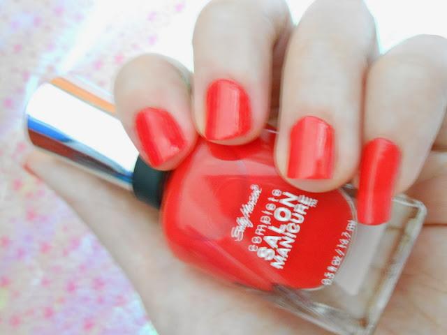 http://beautyfaceskin123.blogspot.com/