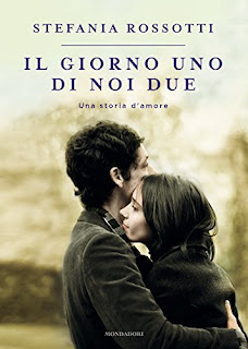 https://www.amazon.it/giorno-uno-noi-due-ebook/dp/B078YWYNYF/ref=sr_1_1_twi_kin_2?ie=UTF8&qid=1518465582&sr=8-1&keywords=il+giorno+uno+di+noi+due