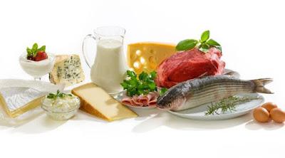 Tăng cường sức khỏe tuyến giáp qua chế độ ăn. Tăng cường sức khỏe tuyến giáp qua chế độ ăn.