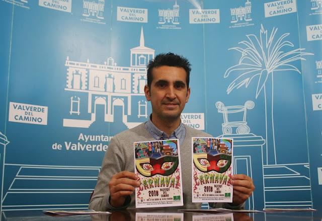 http://www.esvalverde.com/2018/01/programa-del-carnaval-2018.html