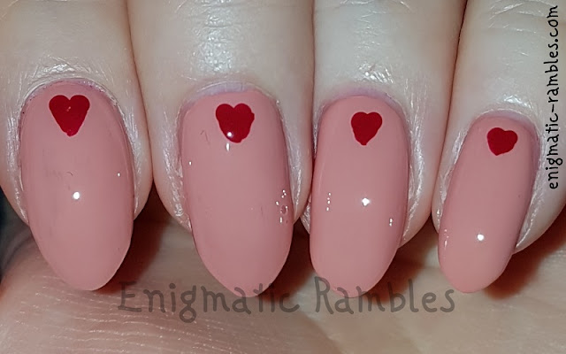 Dotting-Tool-Heart-Nails