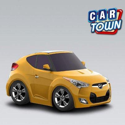 Lincoln Wn Car