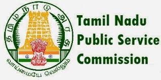 Tnpsc Group 2 Notification 2015 Pdf Free