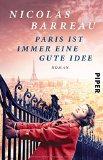 http://seductivebooks.blogspot.de/2015/12/rezension-paris-ist-immer-eine-gute.html