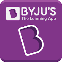 BYJU'S-The-Learning-App-v7.5.0.9729-(Latest)-APK-for-Android-Free-Download