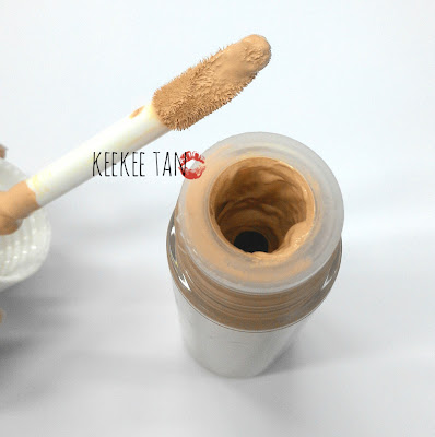 etude-big-cover-bb-concealer