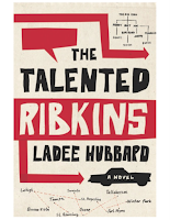 Talented-Ribkins-cover.png