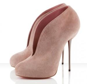 ccc2ed53d0 Rosa Clichê  Sapatos e sandálias lindas
