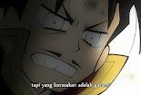 Nobunaga no Shinobi Anegawa Ishiyama hen episode 20 Subtitle indonesia