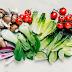 Alimentação saudável poderia cortar gastos bilionários com saúde, diz estudo