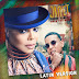 Janet Jackson & Daddy Yankee - Made For Now (Latin Version) - Single [iTunes Plus AAC M4A]
