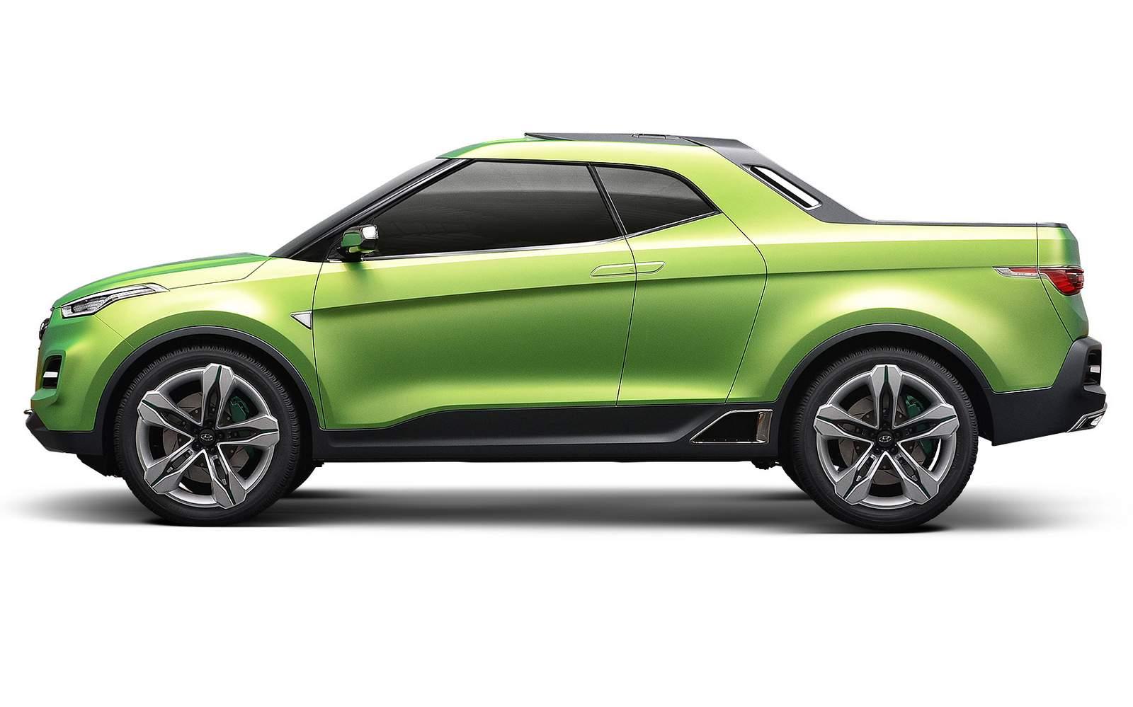 fiat toro suv with Hyundai Creta Sport Truck Conceito Mira on Audi Q8 Sport Concept as well Con Mini Suv Urbano Fiat Mobi Lallegria Torna Sulle Strade 5631c3d1 68ff 4953 882d D29b1bb8754b further Photos in addition Watch also Novo Fiat Mobi Novidades Do Carro.