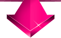 Seta rosa pink