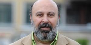 Juan Sáchez Vallejo, autor Ediciones Atlantis