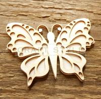 https://www.craftstyle.pl/pl/p/Tekturka-azurowy-MOTYL-3D-v.03/16847