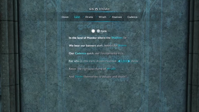 Middle_Earth_Shadow_of_War_ithildin_door_1