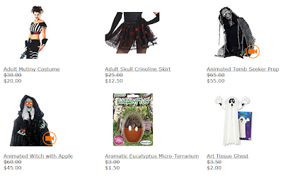 Halloween Decoration Clearance Sale Best Holiday Pictures