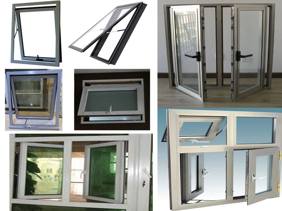 awning style windows anderson fixed glass awning style windows renomar aluminum services iii
