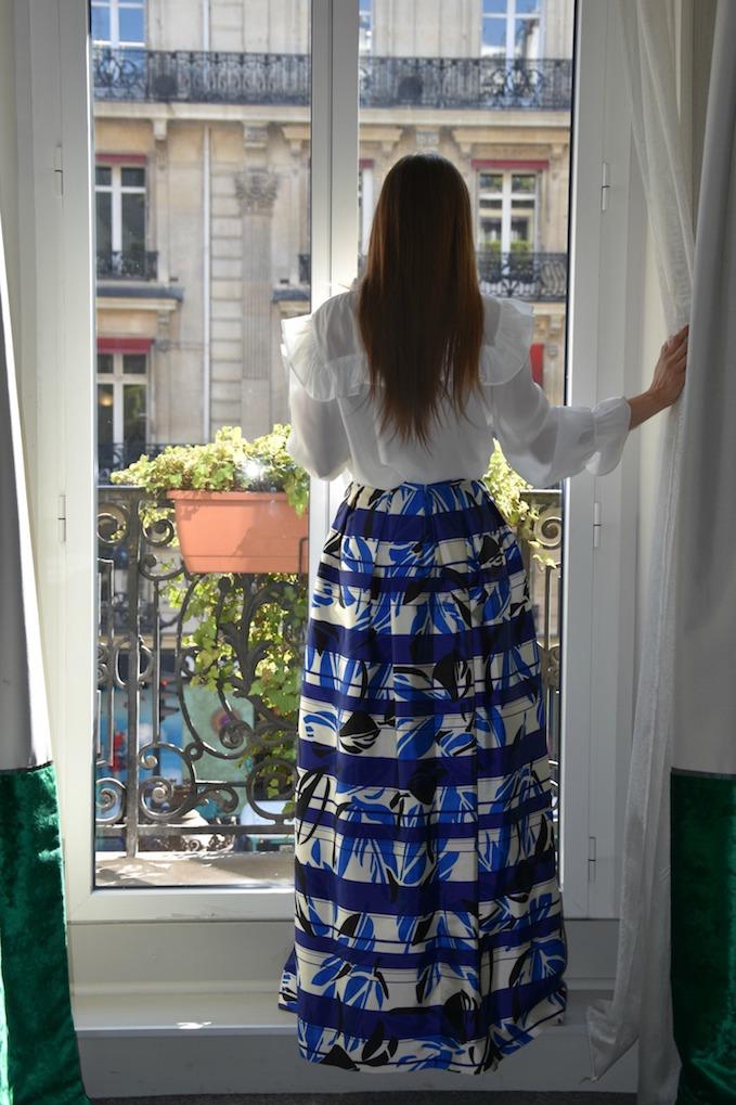 Cosa fare assolutamente a Parigi: i miei consigli, non turistici