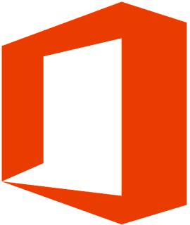 Office 2016 Pro Plus Update Januari 2019 Free Download