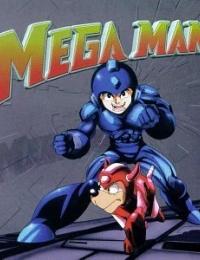 Mega Man 2 | Bmovies
