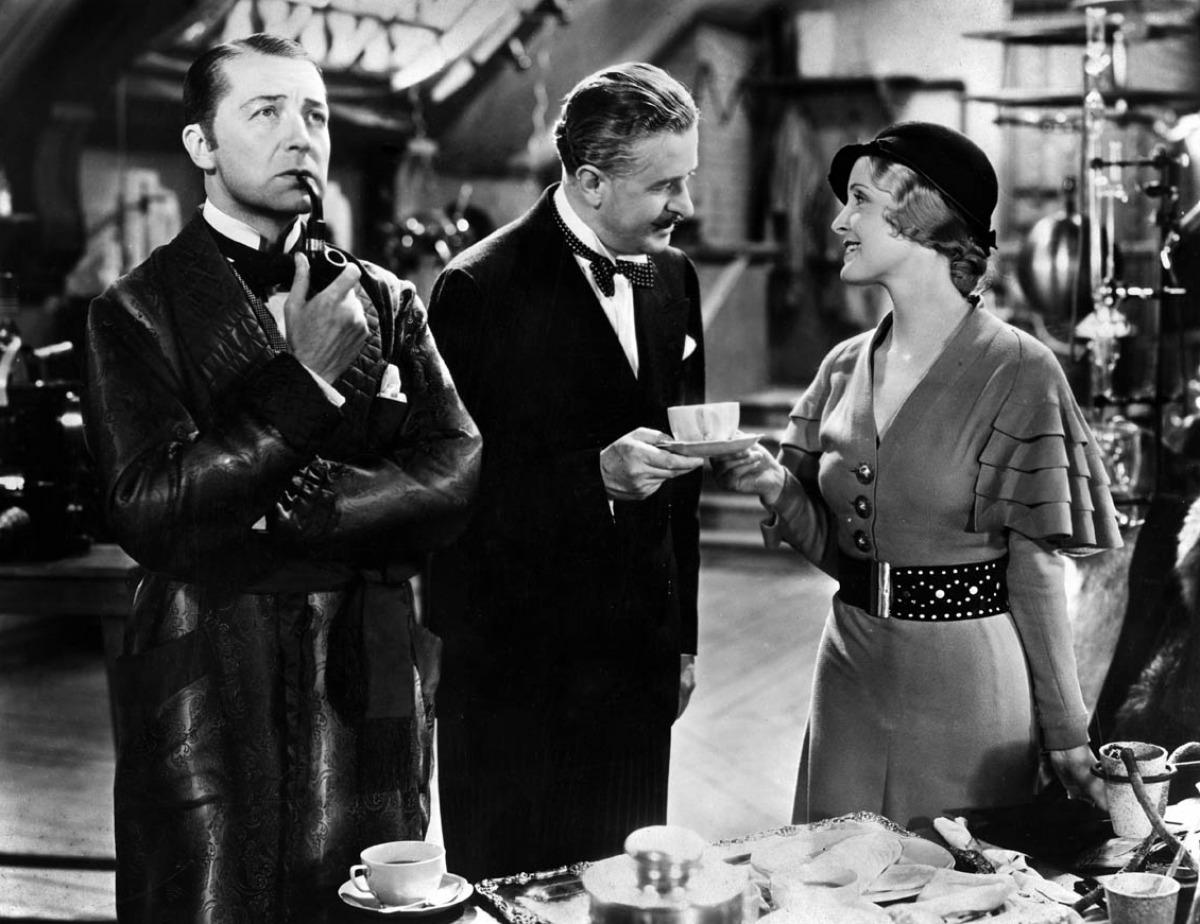 Sherlock+Holmes+1932.jpg