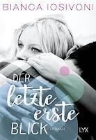 http://the-bookwonderland.blogspot.de/2017/05/rezension-bianca-iosivoni-der-letzte-erste-blick.html