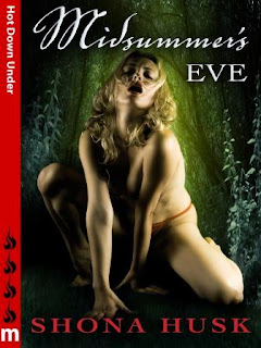 http://www.amazon.com/Midsummers-Eve-Hot-Down-Under-ebook/dp/B00ABQ0LG6/ref=sr_1_1?ie=UTF8&qid=1385955583&sr=8-1&keywords=midsummer%27s+eve%2C+shona+husk