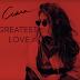 Ciara - Greatest Love || Download Mp3